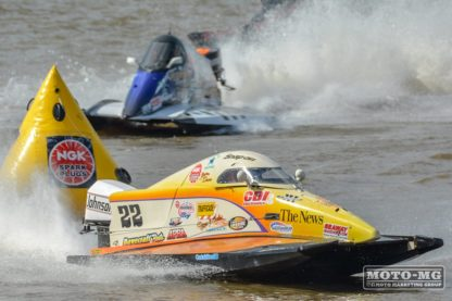 NGK F1 Powerboat Championship F Lights 2019 Port Neches TX MOTOMarketingGroup.com 15