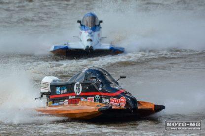 NGK F1 Powerboat Championship F Lights 2019 Port Neches TX MOTOMarketingGroup.com 16