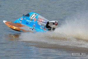 NGK F1 Powerboat Championship F Lights 2019 Port Neches TX MOTOMarketingGroup.com 17