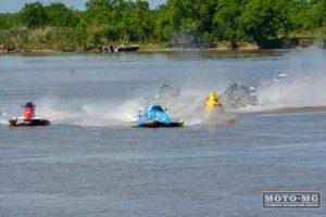 NGK F1 Powerboat Championship F Lights 2019 Port Neches TX MOTOMarketingGroup.com 18