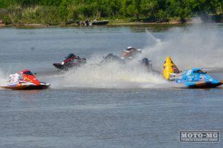 NGK F1 Powerboat Championship F Lights 2019 Port Neches TX MOTOMarketingGroup.com 19
