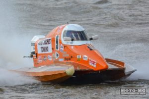 NGK F1 Powerboat Championship F Lights 2019 Port Neches TX MOTOMarketingGroup.com 2