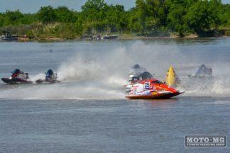 NGK F1 Powerboat Championship F Lights 2019 Port Neches TX MOTOMarketingGroup.com 20