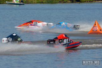 NGK F1 Powerboat Championship F Lights 2019 Port Neches TX MOTOMarketingGroup.com 21