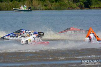 NGK F1 Powerboat Championship F Lights 2019 Port Neches TX MOTOMarketingGroup.com 22