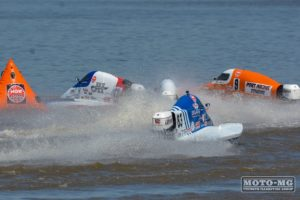NGK F1 Powerboat Championship F Lights 2019 Port Neches TX MOTOMarketingGroup.com 23