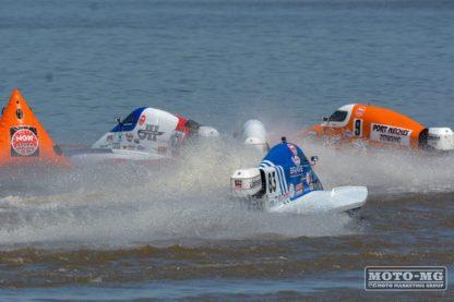 NGK F1 Powerboat Championship F Lights 2019 Port Neches TX MOTOMarketingGroup.com 23