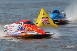 NGK F1 Powerboat Championship F Lights 2019 Port Neches TX MOTOMarketingGroup.com 24