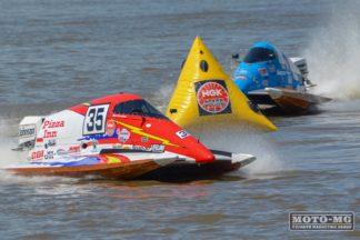 NGK F1 Powerboat Championship F Lights 2019 Port Neches TX MOTOMarketingGroup.com 24