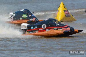 NGK F1 Powerboat Championship F Lights 2019 Port Neches TX MOTOMarketingGroup.com 25