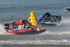 NGK F1 Powerboat Championship F Lights 2019 Port Neches TX MOTOMarketingGroup.com 26