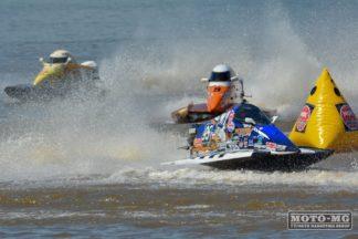 NGK F1 Powerboat Championship F Lights 2019 Port Neches TX MOTOMarketingGroup.com 27