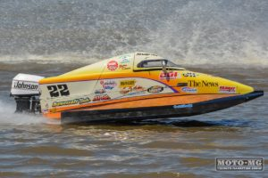 NGK F1 Powerboat Championship F Lights 2019 Port Neches TX MOTOMarketingGroup.com 28