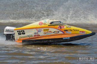 NGK F1 Powerboat Championship F Lights 2019 Port Neches TX MOTOMarketingGroup.com 28