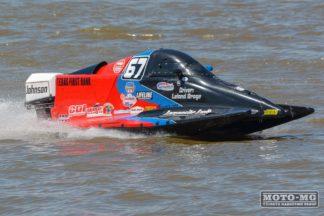NGK F1 Powerboat Championship F Lights 2019 Port Neches TX MOTOMarketingGroup.com 29