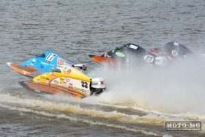 NGK F1 Powerboat Championship F Lights 2019 Port Neches TX MOTOMarketingGroup.com 3