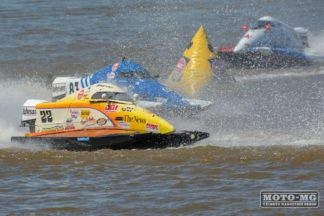 NGK F1 Powerboat Championship F Lights 2019 Port Neches TX MOTOMarketingGroup.com 30