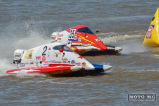 NGK F1 Powerboat Championship F Lights 2019 Port Neches TX MOTOMarketingGroup.com 31