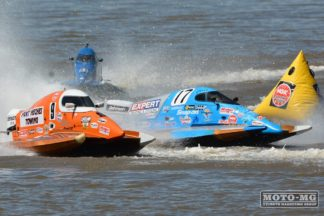 NGK F1 Powerboat Championship F Lights 2019 Port Neches TX MOTOMarketingGroup.com 32
