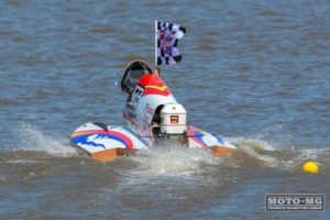 NGK F1 Powerboat Championship F Lights 2019 Port Neches TX MOTOMarketingGroup.com 33