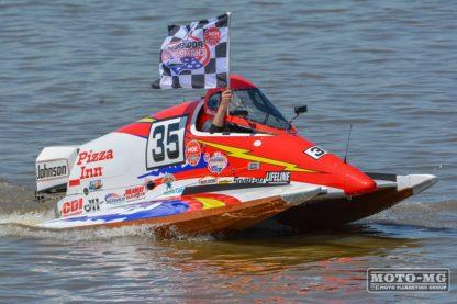 NGK F1 Powerboat Championship F Lights 2019 Port Neches TX MOTOMarketingGroup.com 34