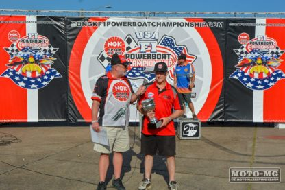 NGK F1 Powerboat Championship F Lights 2019 Port Neches TX MOTOMarketingGroup.com 35