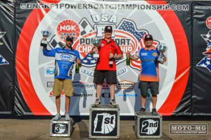 NGK F1 Powerboat Championship F Lights 2019 Port Neches TX MOTOMarketingGroup.com 36