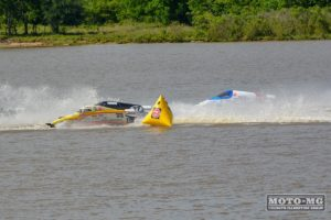 NGK F1 Powerboat Championship F Lights 2019 Port Neches TX MOTOMarketingGroup.com 4