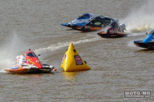 NGK F1 Powerboat Championship F Lights 2019 Port Neches TX MOTOMarketingGroup.com 5