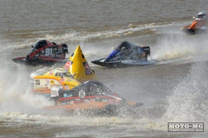 NGK F1 Powerboat Championship F Lights 2019 Port Neches TX MOTOMarketingGroup.com 6