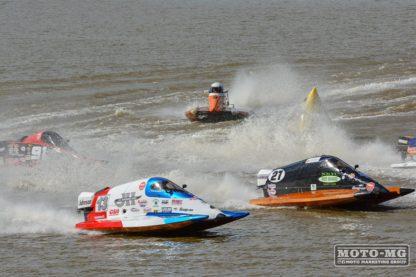 NGK F1 Powerboat Championship F Lights 2019 Port Neches TX MOTOMarketingGroup.com 7