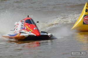 NGK F1 Powerboat Championship F Lights 2019 Port Neches TX MOTOMarketingGroup.com 8