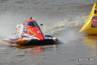 NGK F1 Powerboat Championship F Lights 2019 Port Neches TX MOTOMarketingGroup.com 8