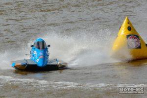 NGK F1 Powerboat Championship F Lights 2019 Port Neches TX MOTOMarketingGroup.com 9