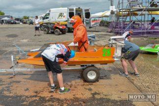 NGK F1 Powerboat Championship J Hydros 2019 Port Neches TX MOTOMarketingGroup.com 1