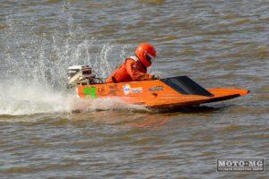NGK F1 Powerboat Championship J Hydros 2019 Port Neches TX MOTOMarketingGroup.com 11