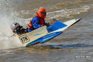 NGK F1 Powerboat Championship J Hydros 2019 Port Neches TX MOTOMarketingGroup.com 12