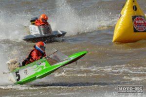 NGK F1 Powerboat Championship J Hydros 2019 Port Neches TX MOTOMarketingGroup.com 14