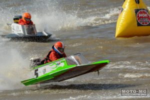 NGK F1 Powerboat Championship J Hydros 2019 Port Neches TX MOTOMarketingGroup.com 15