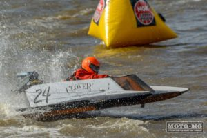 NGK F1 Powerboat Championship J Hydros 2019 Port Neches TX MOTOMarketingGroup.com 16