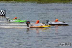 NGK F1 Powerboat Championship J Hydros 2019 Port Neches TX MOTOMarketingGroup.com 18