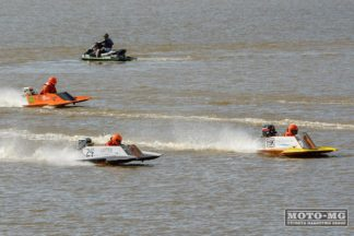 NGK F1 Powerboat Championship J Hydros 2019 Port Neches TX MOTOMarketingGroup.com 2