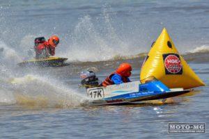 NGK F1 Powerboat Championship J Hydros 2019 Port Neches TX MOTOMarketingGroup.com 21
