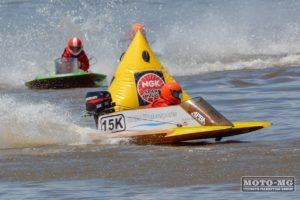 NGK F1 Powerboat Championship J Hydros 2019 Port Neches TX MOTOMarketingGroup.com 22