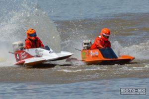 NGK F1 Powerboat Championship J Hydros 2019 Port Neches TX MOTOMarketingGroup.com 23