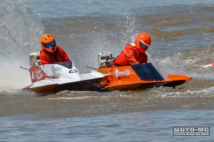 NGK F1 Powerboat Championship J Hydros 2019 Port Neches TX MOTOMarketingGroup.com 24