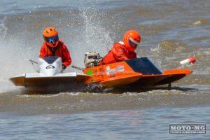 NGK F1 Powerboat Championship J Hydros 2019 Port Neches TX MOTOMarketingGroup.com 25