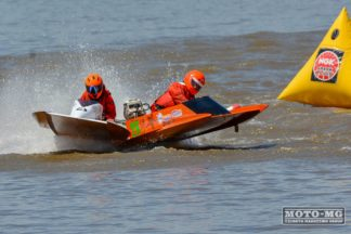 NGK F1 Powerboat Championship J Hydros 2019 Port Neches TX MOTOMarketingGroup.com 26