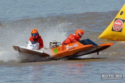 NGK F1 Powerboat Championship J Hydros 2019 Port Neches TX MOTOMarketingGroup.com 27
