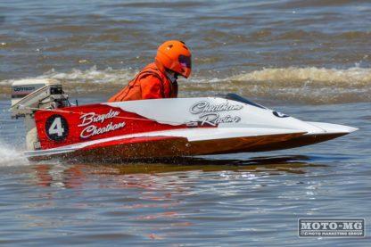 NGK F1 Powerboat Championship J Hydros 2019 Port Neches TX MOTOMarketingGroup.com 28